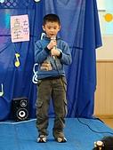 Willy 何嘉仁~魔幻舞台:090326_08.JPG