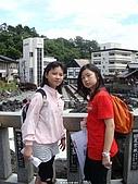 20090710~日本行(5):090710_04.JPG