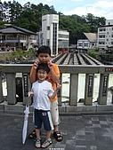 20090710~日本行(5):090710_05.JPG