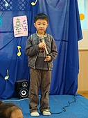 Willy 何嘉仁~魔幻舞台:090326_10.JPG