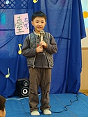 Willy 何嘉仁~魔幻舞台:090326_11.JPG