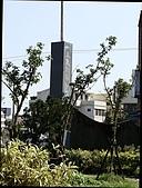2009 寒假~宜蘭:090203-04.JPG