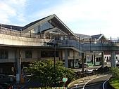 20090710~日本行(5):090710_100.JPG
