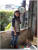 2009 寒假~宜蘭:090203-06.JPG