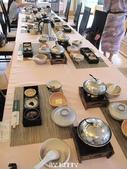2012日本自由行~KITTY的作品_7/14~7/15:20120715日本_001.JPG
