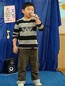 Willy 何嘉仁~魔幻舞台:090326_22.JPG