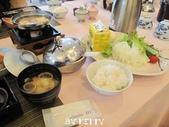 2012日本自由行~KITTY的作品_7/14~7/15:20120715日本_002.JPG
