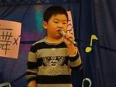Willy 何嘉仁~魔幻舞台:090326_23.JPG