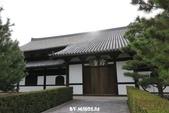 20160409~東福寺+東寺(夜晚點燈):20160409_010.JPG