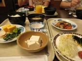 20120712~日本之旅第二天:20120712日本_001.JPG