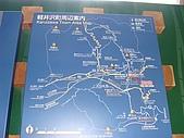 20090710~日本行(5):090710_107.JPG