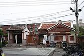 20090416~蘆洲李宅:090416_02.JPG