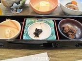 2012日本自由行~KITTY的作品_7/14~7/15:20120715日本_005.JPG