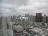 20120712~日本之旅第二天:20120712日本_003.JPG