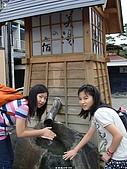 20090707~ 日本行(4):090709_11.JPG