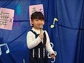 Willy 何嘉仁~魔幻舞台:090326_29.JPG
