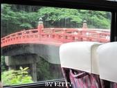 2012日本自由行~KITTY的作品_7/14~7/15:20120715日本_008.JPG
