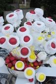20160319~京都東山花燈路:20160319_021.JPG