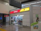 20120712~日本之旅第二天:20120712日本_007.JPG