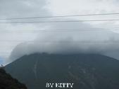 2012日本自由行~KITTY的作品_7/14~7/15:20120715日本_009.JPG