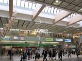 20120712~日本之旅第二天:20120712日本_008.JPG