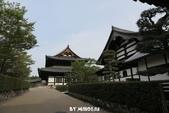 20160409~東福寺+東寺(夜晚點燈):20160409_009.JPG