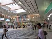 20120712~日本之旅第二天:20120712日本_009.JPG