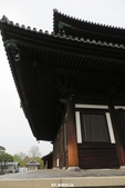 20160409~東福寺+東寺(夜晚點燈):20160409_014.JPG