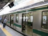 20120712~日本之旅第二天:20120712日本_010.JPG