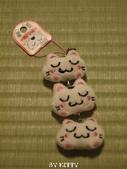 2012日本自由行~KITTY的作品_7/14~7/15:20120715日本_189.JPG