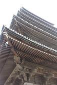 20160217~冬天的東寺:20160217_005.JPG