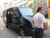 20120711~日本之旅第一天:20120711日本_001.JPG