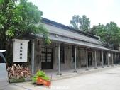 20120420~鬼太郎的妖怪樂園:20120420_004.JPG
