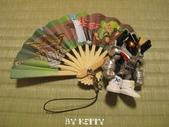 2012日本自由行~KITTY的作品_7/14~7/15:20120715日本_190.JPG