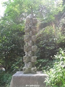 20120507~土城桐花公園:20120507_003.JPG