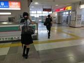 20120712~日本之旅第二天:20120712日本_013.JPG