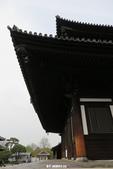 20160409~東福寺+東寺(夜晚點燈):20160409_015.JPG