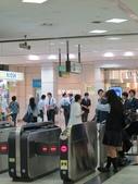 20120712~日本之旅第二天:20120712日本_014.JPG