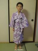 2012日本自由行~KITTY的作品_7/14~7/15:20120715日本_193.JPG