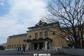20160327~平安神宮+蔦屋書店:20160327_004.JPG