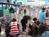 20120711~日本之旅第一天:20120711日本_003.JPG