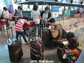 20120711~日本之旅第一天:20120711日本_004.JPG