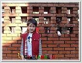 2009 寒假~宜蘭:090203-34.JPG