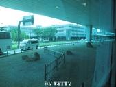 2012日本自由行~KITTY的作品_0711_0713):20120711日本_005.JPG