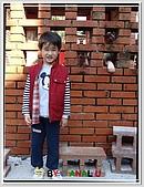 2009 寒假~宜蘭:090203-35.JPG