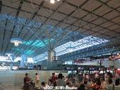 20120711~日本之旅第一天:20120711日本_005.JPG