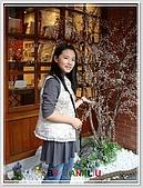 2009 寒假~宜蘭:090203-37.JPG