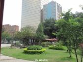 20120420~鬼太郎的妖怪樂園:20120420_006.JPG