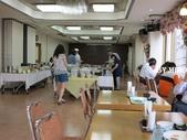 20120713~日本之旅第三天:20120713日本_001.JPG
