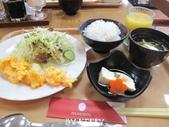 2012日本自由行~KITTY的作品_7/14~7/15:20120714日本_002.JPG